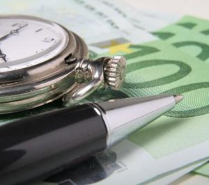 SMSF Loans and Mortgage Brokers
